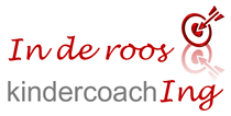 In de roos kindercoaching